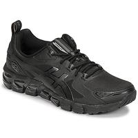 Παπούτσια Άνδρας Χαμηλά Sneakers Asics GEL-QUANTUM 180 Black