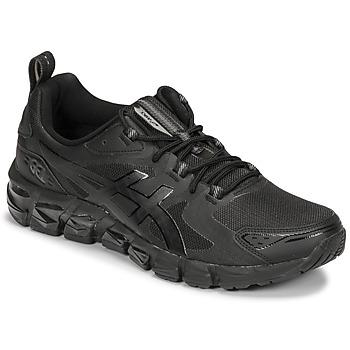 Xαμηλά Sneakers Asics GEL-QUANTUM 180