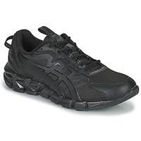 Παπούτσια Άνδρας Χαμηλά Sneakers Asics GEL-QUANTUM 90 Black