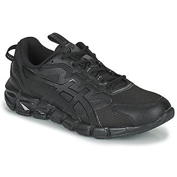 Xαμηλά Sneakers Asics GEL-QUANTUM 90