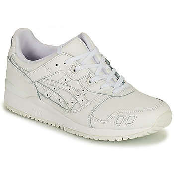 Xαμηλά Sneakers Asics GEL-LYTE III OG [COMPOSITION_COMPLETE]