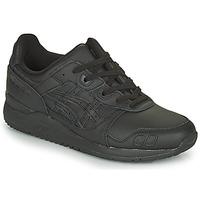 Παπούτσια Χαμηλά Sneakers Asics GEL-LYTE III OG Black