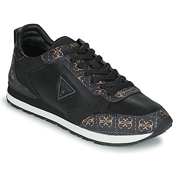 Xαμηλά Sneakers Guess NEW GLORYM [COMPOSITION_COMPLETE]