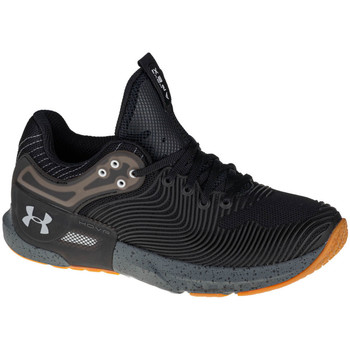 Xαμηλά Sneakers Under Armour Hovr Apex 2 [COMPOSITION_COMPLETE]