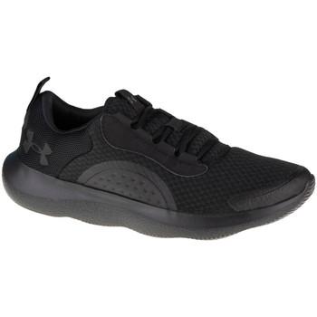Παπούτσια για τρέξιμο Under Armour Victory