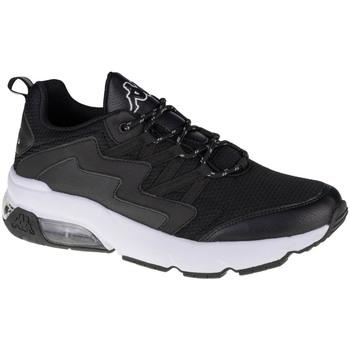 Xαμηλά Sneakers Kappa Yaka