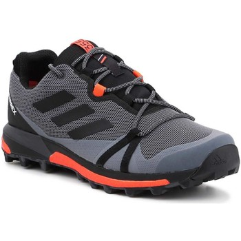 Xαμηλά Sneakers adidas Adidas Terrex Skychaser LT GTX FV6828 [COMPOSITION_COMPLETE]