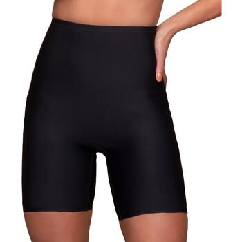 Εσώρουχα Γυναίκα Shapewear Bye Bra 1340 Black