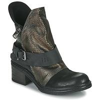 Παπούτσια Γυναίκα Μπότες Metamorf'Ose KALEUR Black