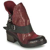 Παπούτσια Γυναίκα Μπότες Metamorf'Ose KALEUR Bordeaux