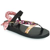 Παπούτσια Γυναίκα Σανδάλια / Πέδιλα Ted Baker SEEYI Multicolour