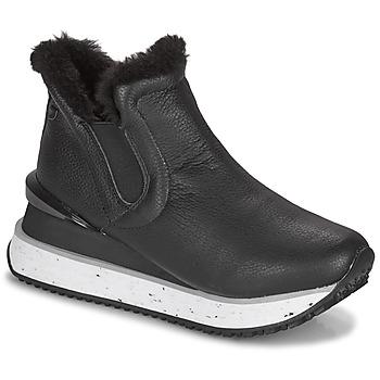 Ψηλά Sneakers Gioseppo FEDJE