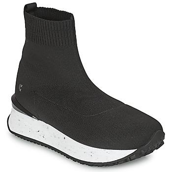 Ψηλά Sneakers Gioseppo ULUIK