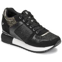 Παπούτσια Γυναίκα Χαμηλά Sneakers Gioseppo LILESAND Black