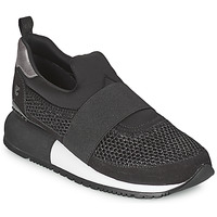 Παπούτσια Γυναίκα Χαμηλά Sneakers Gioseppo UTSIRA Black