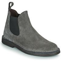 Παπούτσια Άνδρας Μπότες Lumberjack BEAT BEATLES Grey