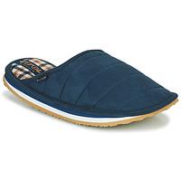 Παπούτσια Άνδρας Παντόφλες Cool shoe HOME Μπλέ