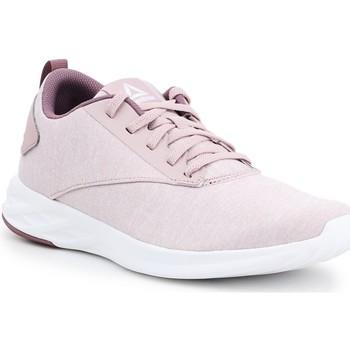 Παπούτσια Γυναίκα Χαμηλά Sneakers Reebok Sport Astroride Soul 2.0 DV3876 pink