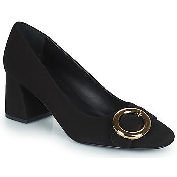 Παπούτσια Γυναίκα Γόβες JB Martin TENTATION Black