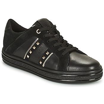 Xαμηλά Sneakers Geox LEELU'