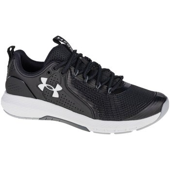 Xαμηλά Sneakers Under Armour Charged Commit TR 3 [COMPOSITION_COMPLETE]