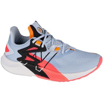Παπούτσια για τρέξιμο New Balance W FuelCell Propel RMX