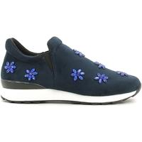Παπούτσια Παιδί Slip on Holalà HS040001S Μπλε