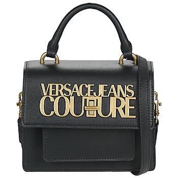 Τσάντες Γυναίκα Τσάντες χειρός Versace Jeans Couture FEBALO Black