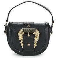 Τσάντες Γυναίκα Τσάντες χειρός Versace Jeans Couture FEBALA Black