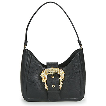 Τσάντες Γυναίκα Τσάντες ώμου Versace Jeans Couture METARIA Black