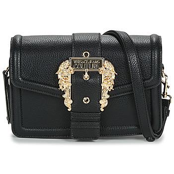 Τσάντες Γυναίκα Τσάντες ώμου Versace Jeans Couture GHERRI Black