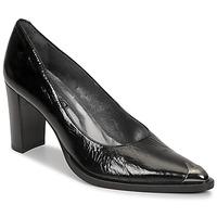 Παπούτσια Γυναίκα Γόβες Myma TAUTINE Black