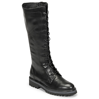 Μπότες για την πόλη Myma TATANI ΣΤΕΛΕΧΟΣ: Δέρμα & ΕΠΕΝΔΥΣΗ: Δέρμα & ΕΣ. ΣΟΛΑ: Δέρμα & ΕΞ. ΣΟΛΑ: Συνθετικό