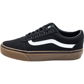 Xαμηλά Sneakers Vans Ward Canvas