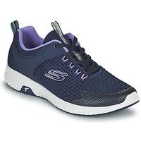 Παπούτσια Γυναίκα Χαμηλά Sneakers Skechers ULTRA FLEX PRIME Marine