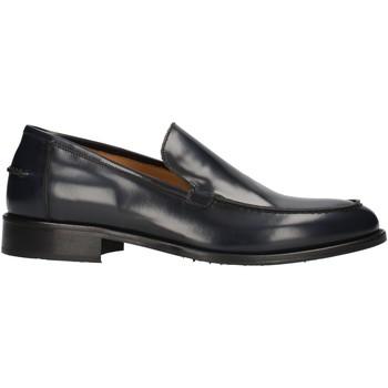 Παπούτσια Άνδρας Μοκασσίνια Rogal's PIANTA5 Blue