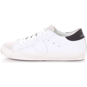 Xαμηλά Sneakers Philippe Model CLL0