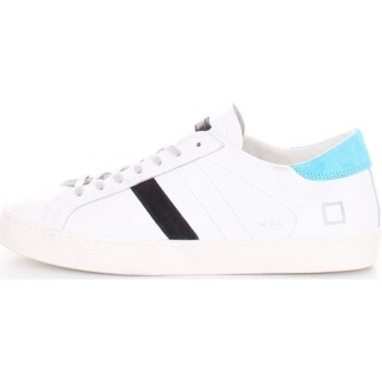 Xαμηλά Sneakers Date M341-HL-FL