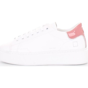 Xαμηλά Sneakers Date W341-SF-CA