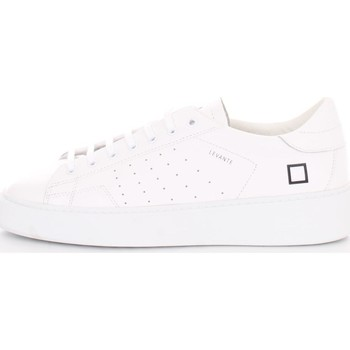 Xαμηλά Sneakers Date M341-LV-CA