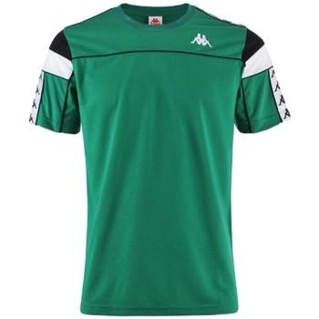 T-shirt με κοντά μανίκια Kappa Banda Arar T-Shirt
