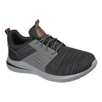 Xαμηλά Sneakers Skechers DELSON 3.0 CICADA