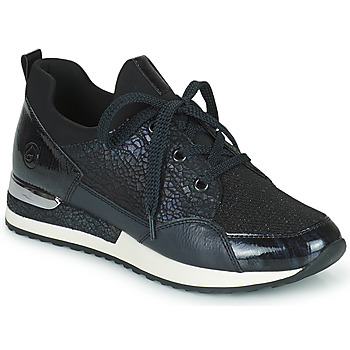 Xαμηλά Sneakers Remonte Dorndorf ANITAS ΣΤΕΛΕΧΟΣ: Δέρμα & ΕΠΕΝΔΥΣΗ: Συνθετικό & ΕΣ. ΣΟΛΑ: Συνθετικό & ΕΞ. ΣΟΛΑ: Καουτσούκ