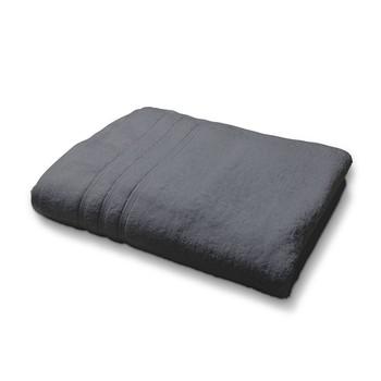 Σπίτι Πετσέτες και γάντια μπάνιου Today TODAY 500G/M² Grey