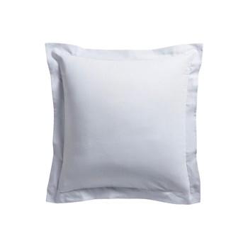 Σπίτι Μαξιλαροθήκες,μαξιλάρια στήριξης Today TODAY 57 FILS Grey