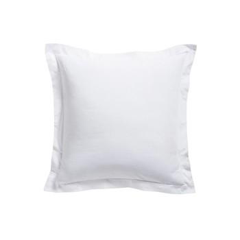 Σπίτι Μαξιλαροθήκες,μαξιλάρια στήριξης Today TODAY 57 FILS Άσπρο