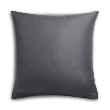 Σπίτι Μαξιλαροθήκες,μαξιλάρια στήριξης Today TODAY ACCESS X2 Grey