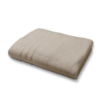 Σπίτι Πετσέτες και γάντια μπάνιου Today TODAY 500G/M² Beige