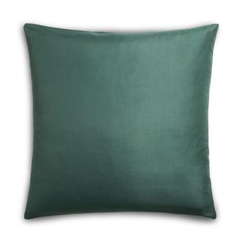 Σπίτι Μαξιλαροθήκες,μαξιλάρια στήριξης Today TODAY ACCESS X2 Green