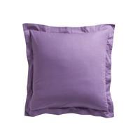 Σπίτι Μαξιλαροθήκες,μαξιλάρια στήριξης Today TODAY 57 FILS Violet